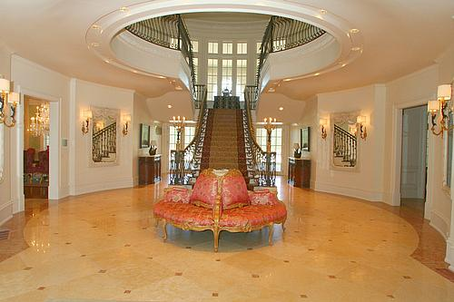Foyer Luxury Villas : Index of images project foyer big